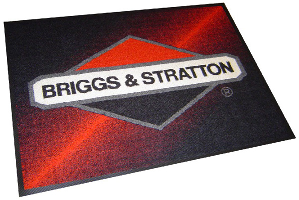 mats floor print custom jpbriggsstratton jet by are